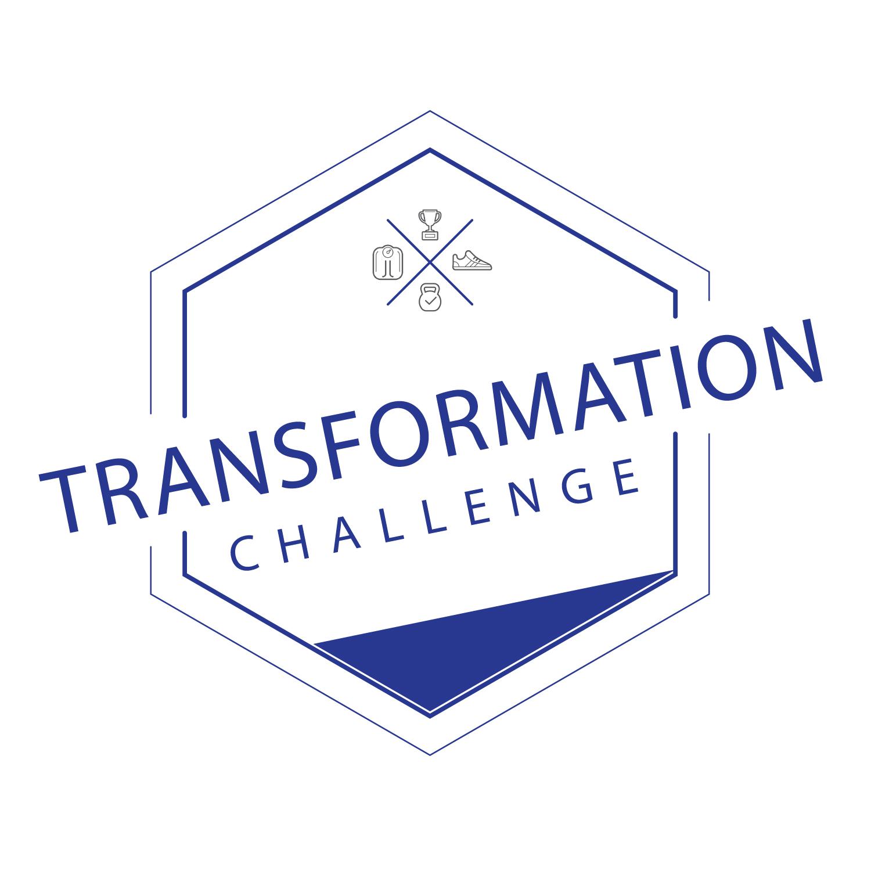 TransformationChallengeLogo